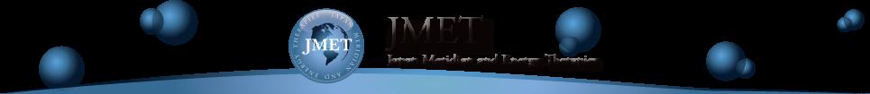 jmet-logo2