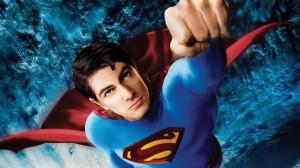Superman-Returns_1366x768