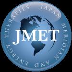 Jmet-logo-big