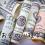 お金の心理学