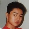 18歳のボクの写真