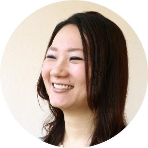 松川千恵さん